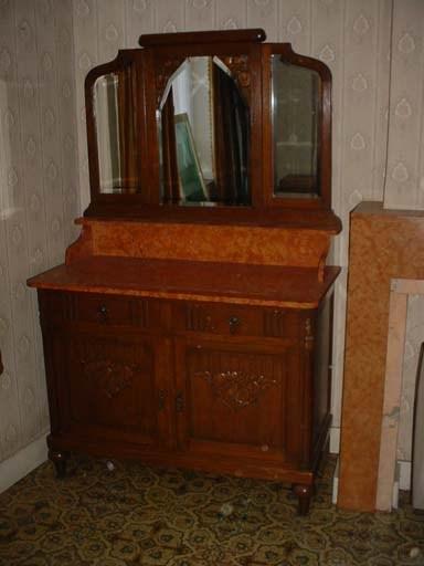 aankoop-meubelen-kast-opkopen