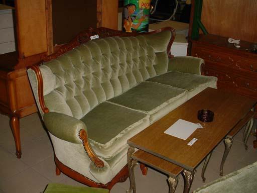 aankoop-meubelen-salon-opkopen