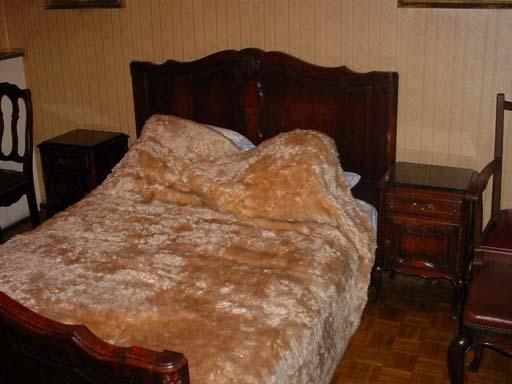 aankoop-meubelen-slaapkamer-opkopen