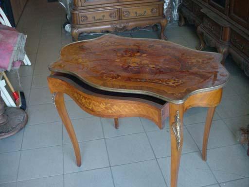 aankopen-meubels-salontafel-opkopen