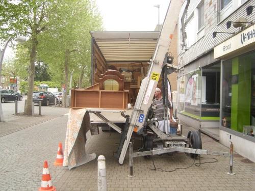 den-heistsen-hamer-ladderlift-huren-inboedel-leegmaken-verhuizen-04